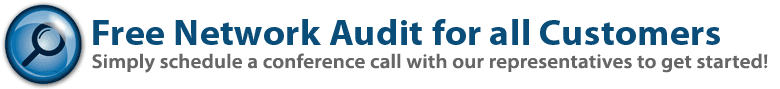 Clone Guard Free Network Audits
