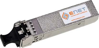 Juniper Networks Compatible Transceivers