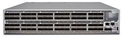 Juniper Networks PTX Series
