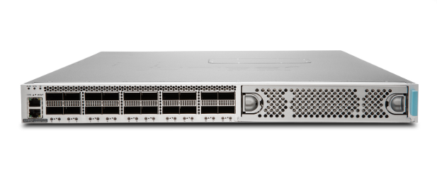 Juniper Networks PTX10001