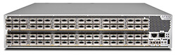 QFX10002-72Q Fixed Ethernet Switch