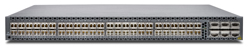 QFX5100-48S Ethernet Switch