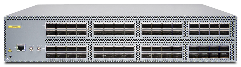 QFX5200 Ethernet Switches