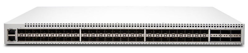 Juniper Networks OCX1100